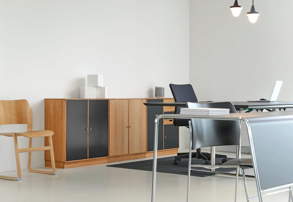 Montreal best office cleaning services quality