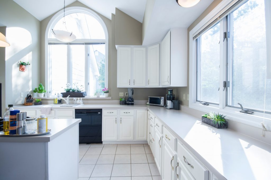 House Maid Services in Montreal & Westmount
