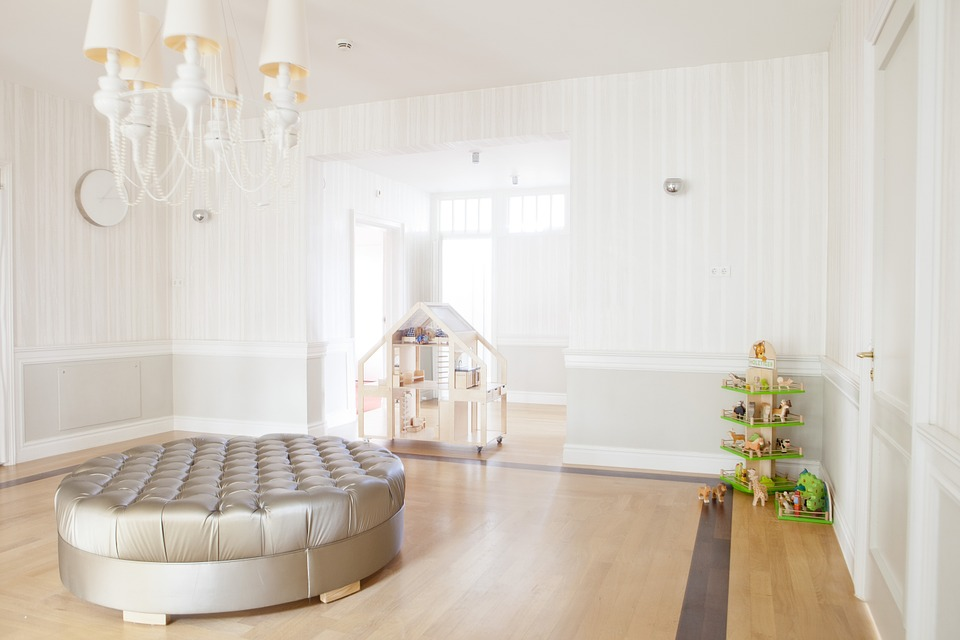 West Island Apartment Cleaning Services Montreal