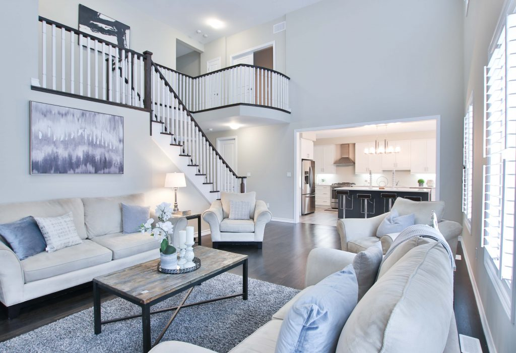 Free House Cleaning Estimates in Montreal Longueuil