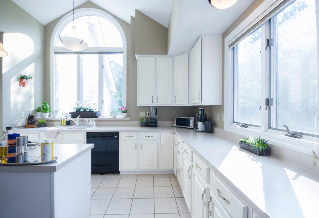 Quel est le meilleur service de nettoyage de maison à Montréal? et pourquoi en avez-vous besoin?