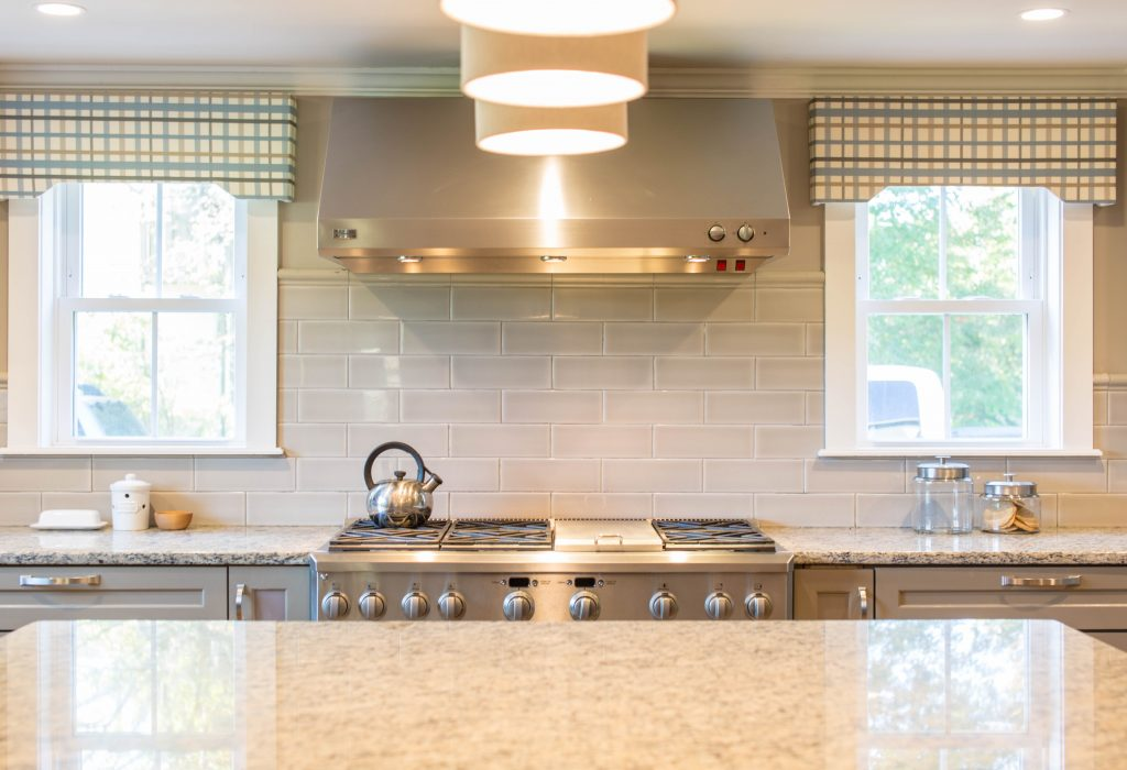 customized home cleaning services in Montreal