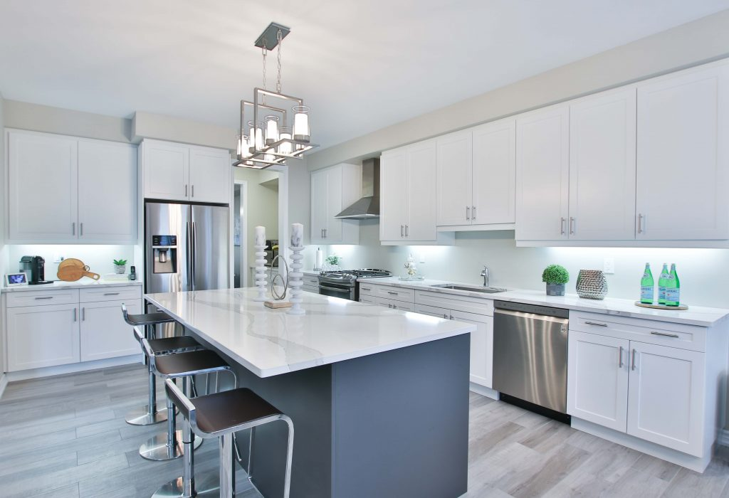 move in move out cleaning services montreal