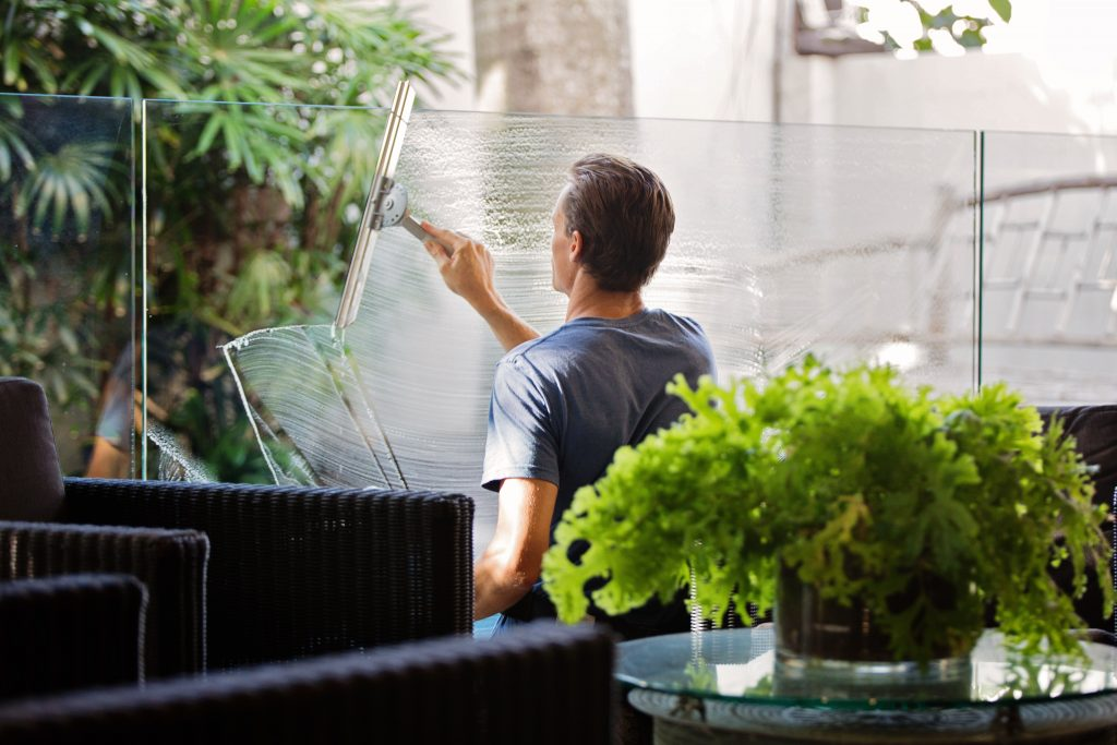 Best reliable montreal windows cleaning