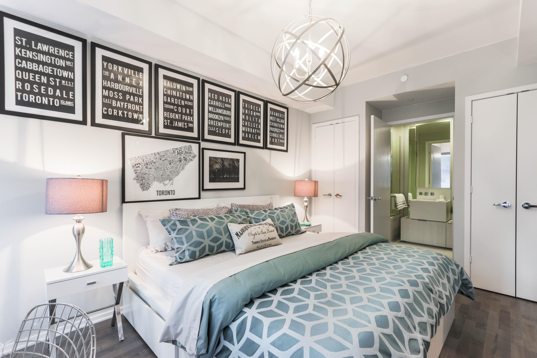 Services de nettoyage d'appartements et de condos Montréal Longueuil Laval & West Island