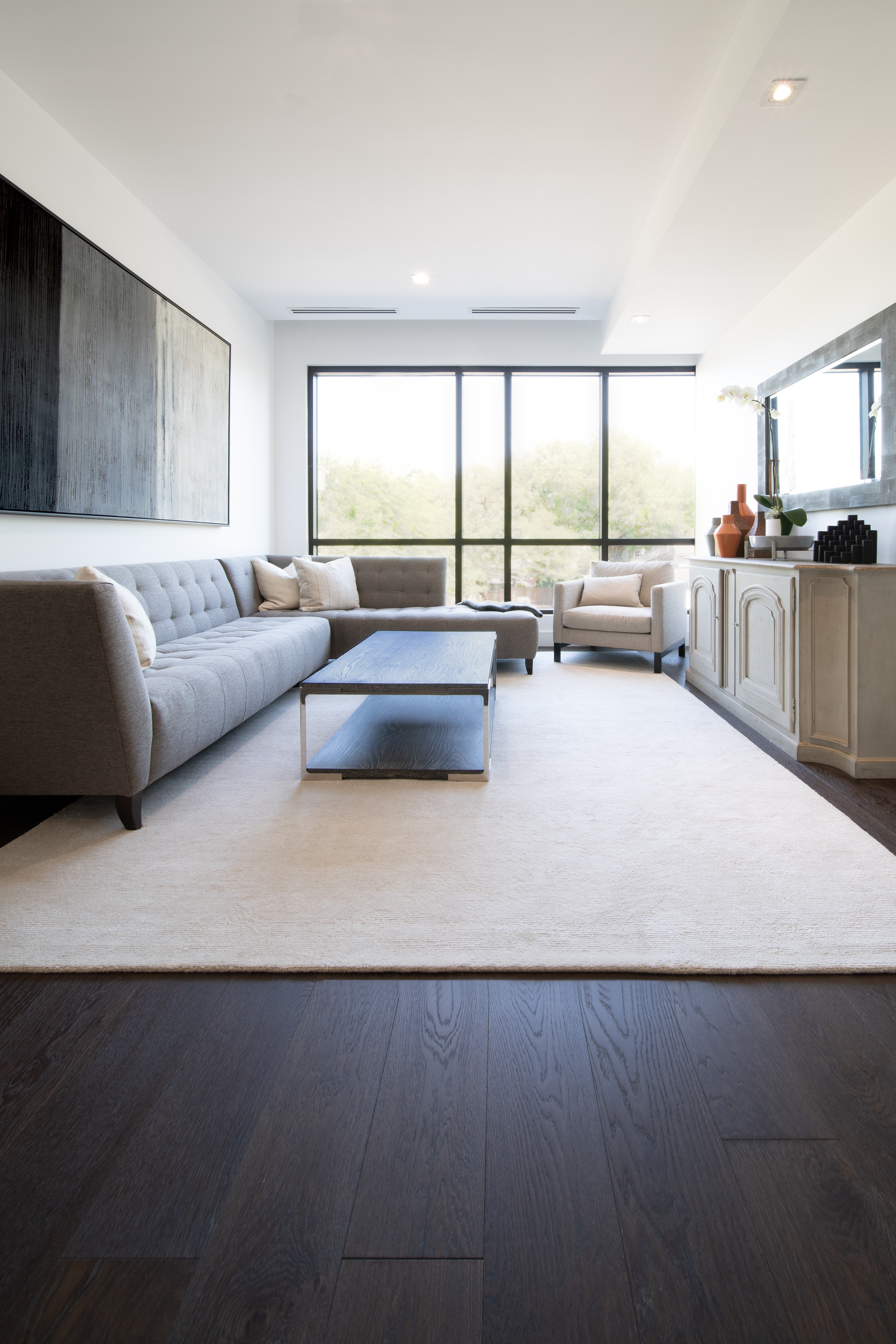 apartment and condo cleaning services montreal