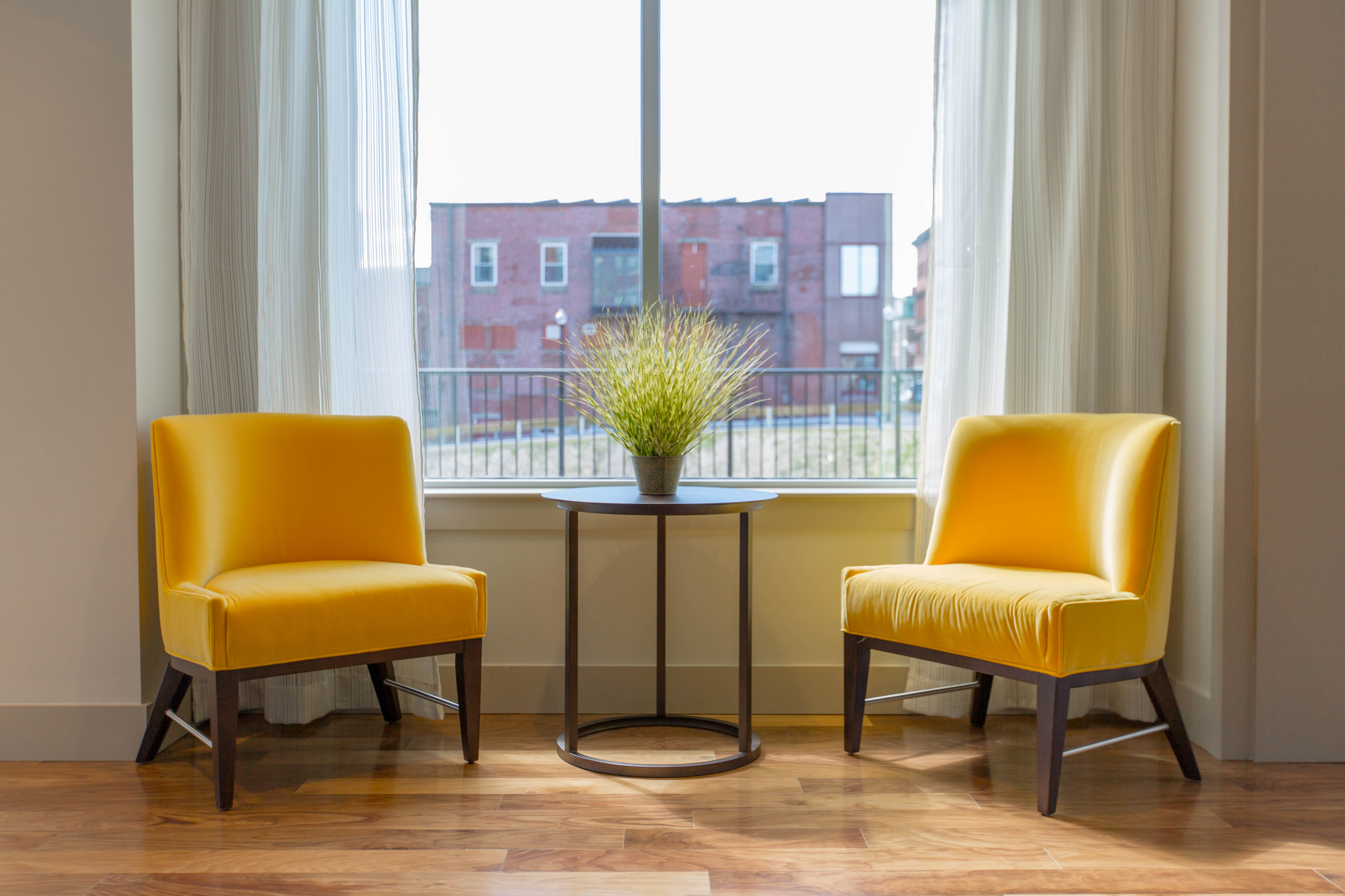 Sparkling Clean Home In Montreal Longueuil Westmount