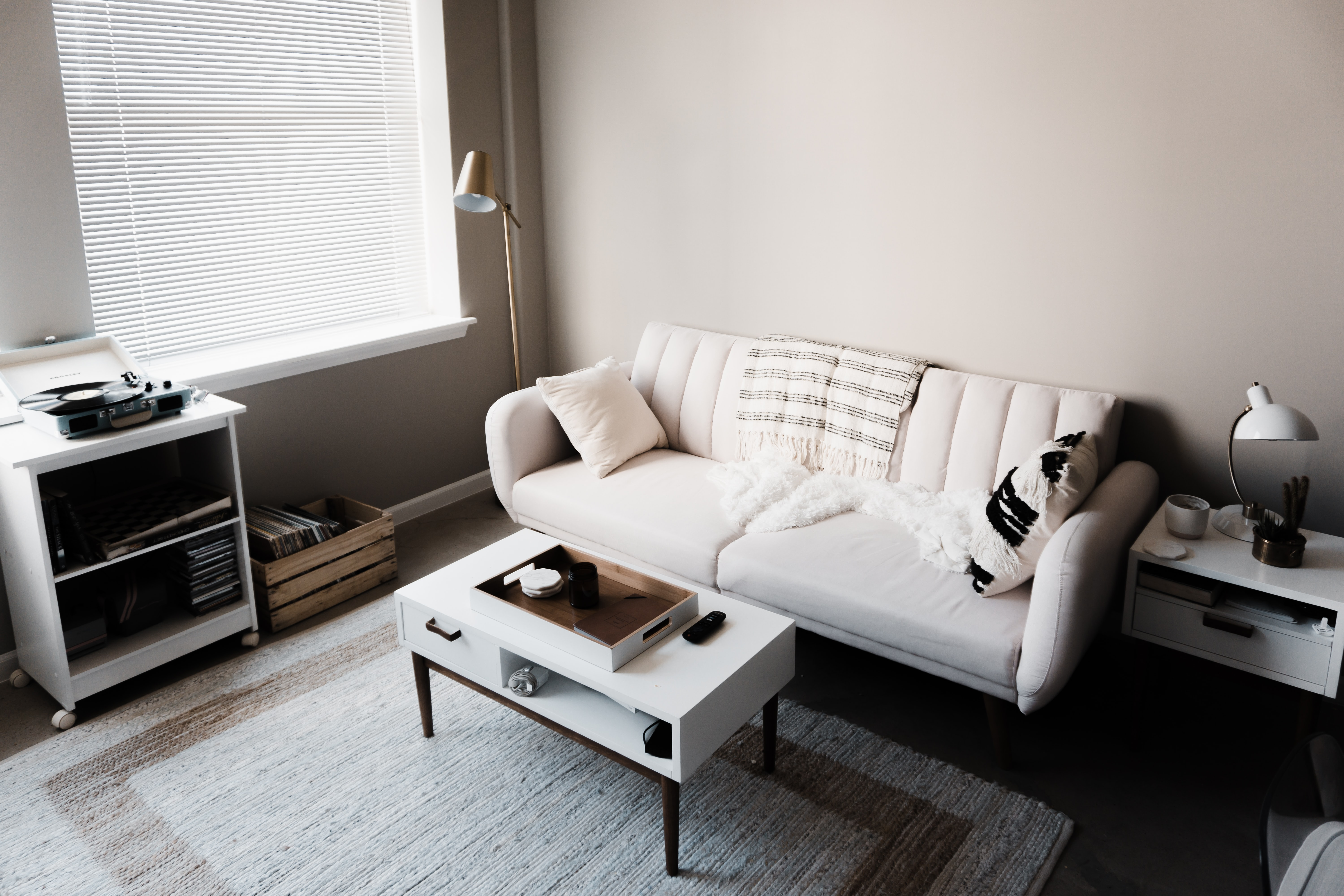 Weekly Maid Cleaning Services In Montreal